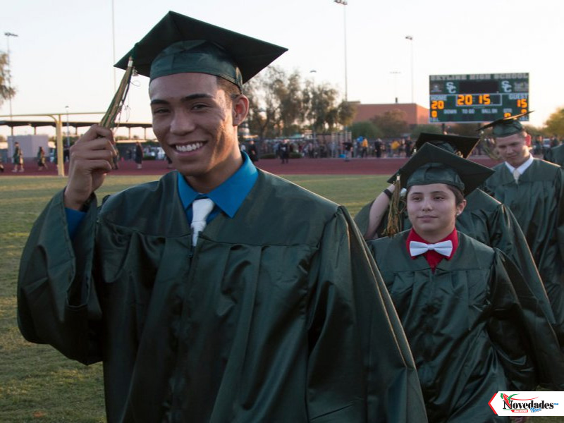 skyline-graduationinside