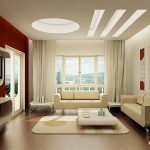 feng-shui-bedroom-491