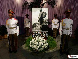 fidel-castro-funeral1
