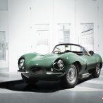 jaguar-kxss-20171