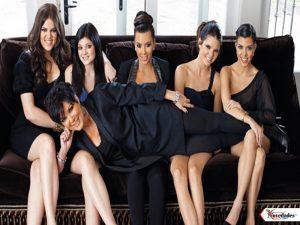 las-kardashian1