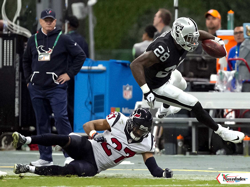 texans-raiders1