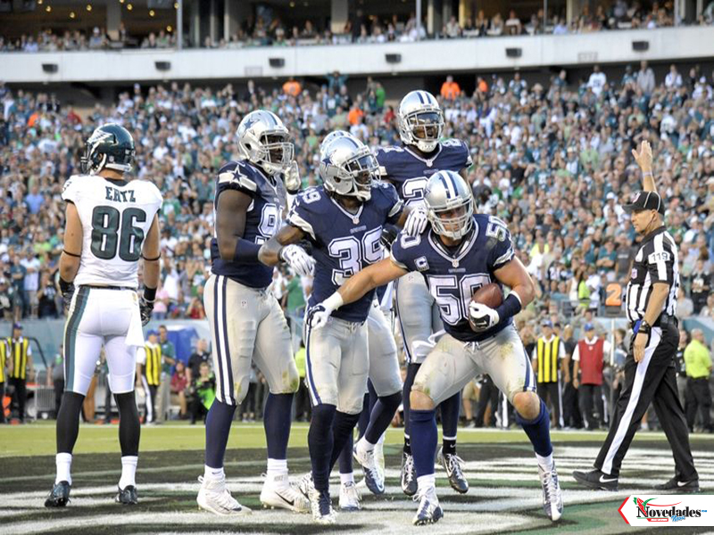 dallas-cowboys-philadelphia-eagles-850x5601