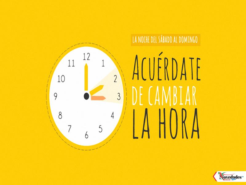 horariodeverano20151