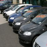 importar-autos-770x4701