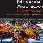 libro-de-texto-antimexicano1
