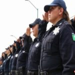 policias-monterrey1