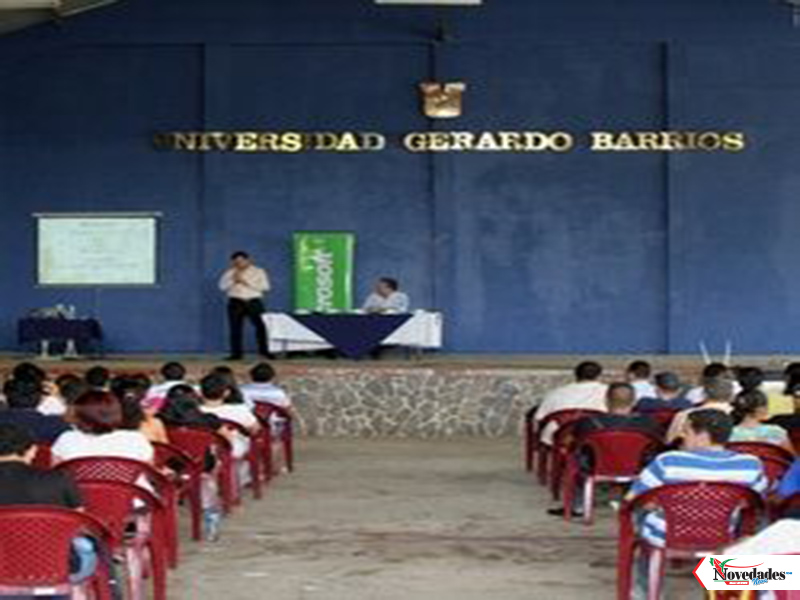 universidad-gerardo-barrios1