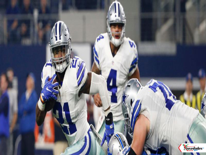 dallas-cowboys1