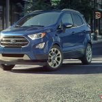 ford-eco-sport1