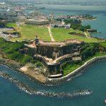 puerto-rico-isla1