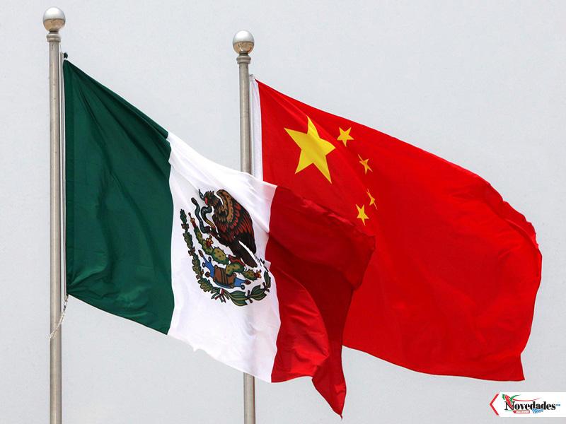 mexico-china1