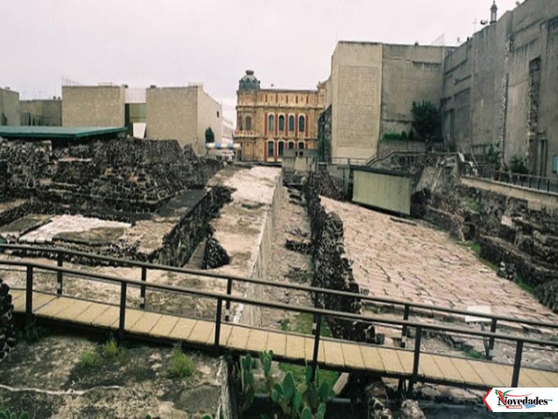 museos-mexico1