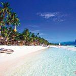 Filipinas-BORACAY 1