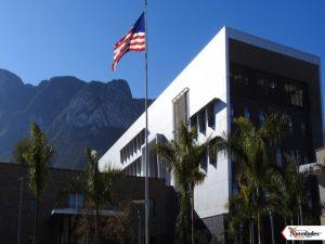 consulado USA en Mty1