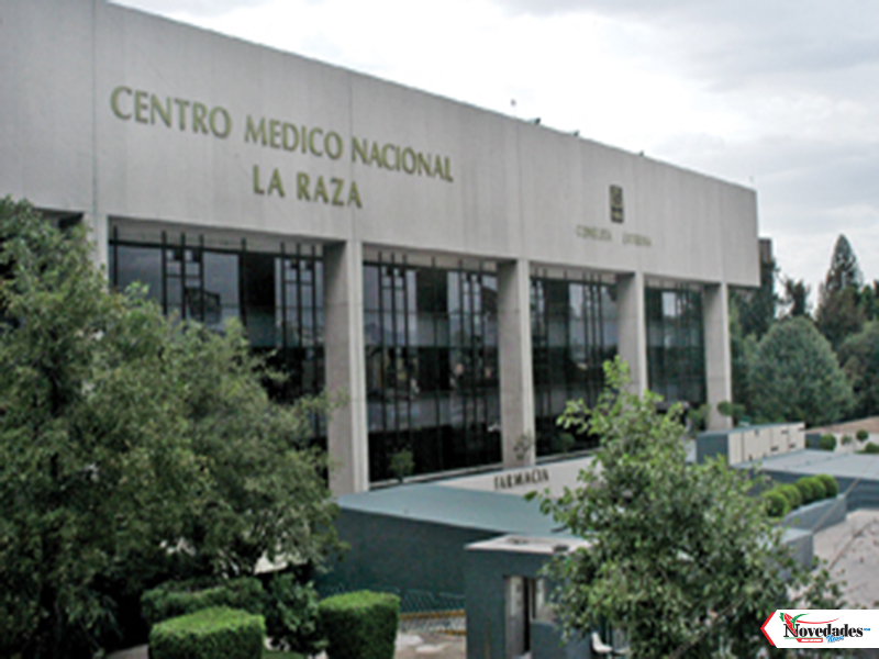 hospital-la-raza1