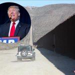 muro-frontera-mexico-trump2