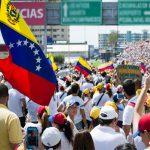 venezolanos1