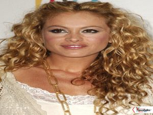 Paulina Rubio 21