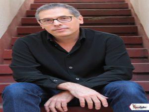 Rodrigo Prieto1