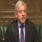 bercow_640x345_acf_cropped1