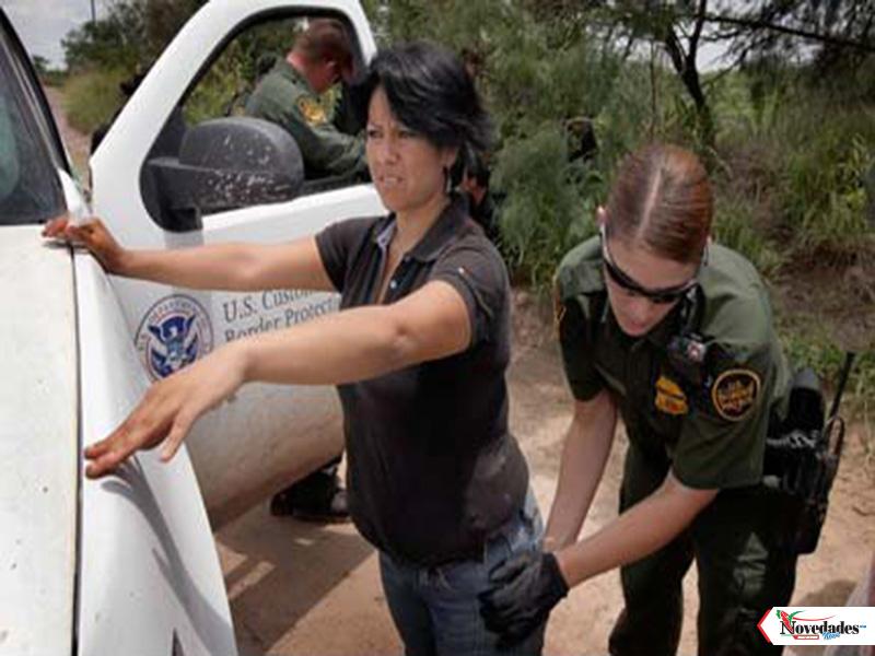 mujer-deportacion-430vm05101
