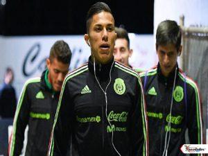 Carlos Salcedo1