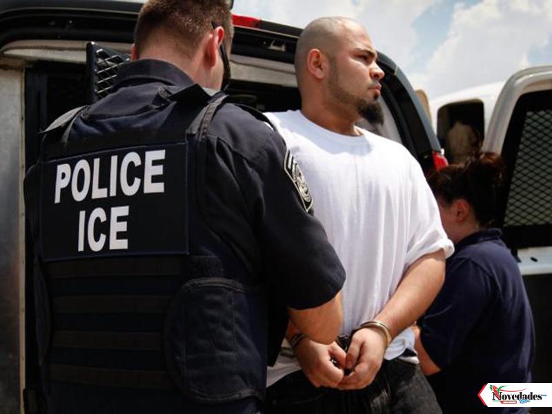 ICE-preso-1