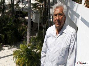 Jose carlos ruiz1