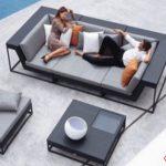 Muebles-modernos-para-jardín-350x2411