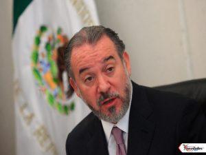Raul Cervantes1