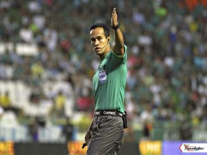 arbitro jorge-isaac-rojas-1