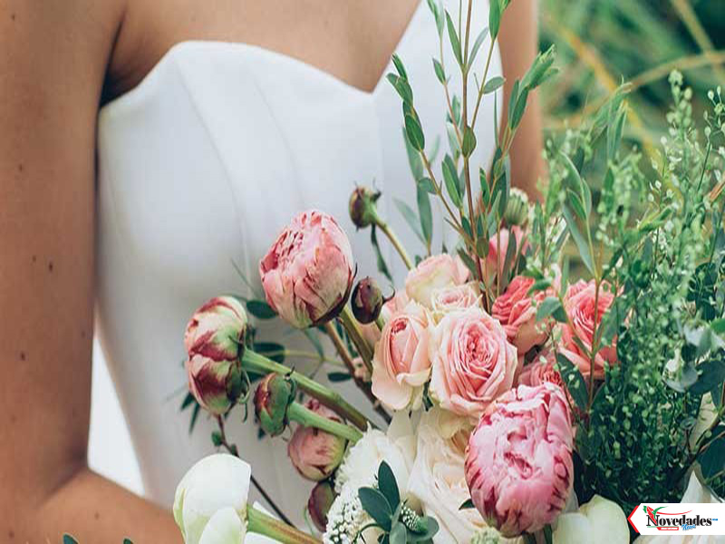 flores-boda