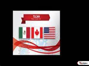 tlcan1