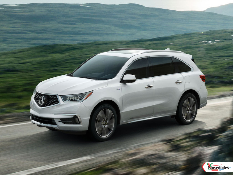 2017_Acura_MDX_Front_Dynamic-11