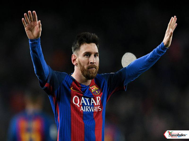Lionel-Messi-201216g-696x4641