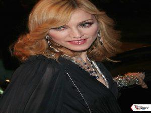 Madonna-0101