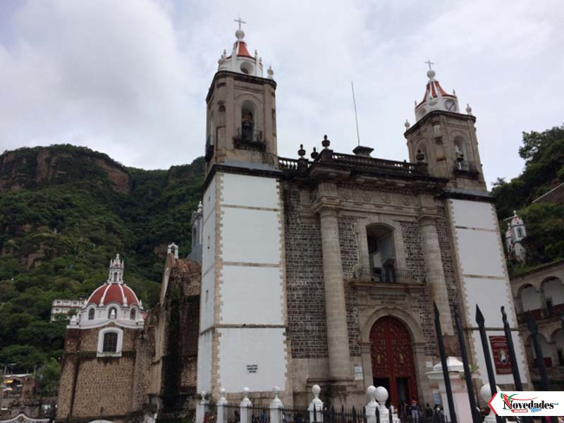 Nuevo Leon1