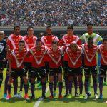 Veracruz1