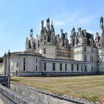 castillo-francia-800