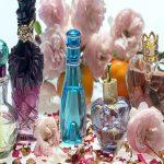 perfume-es-falso-800