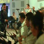 Big Band Jazz1