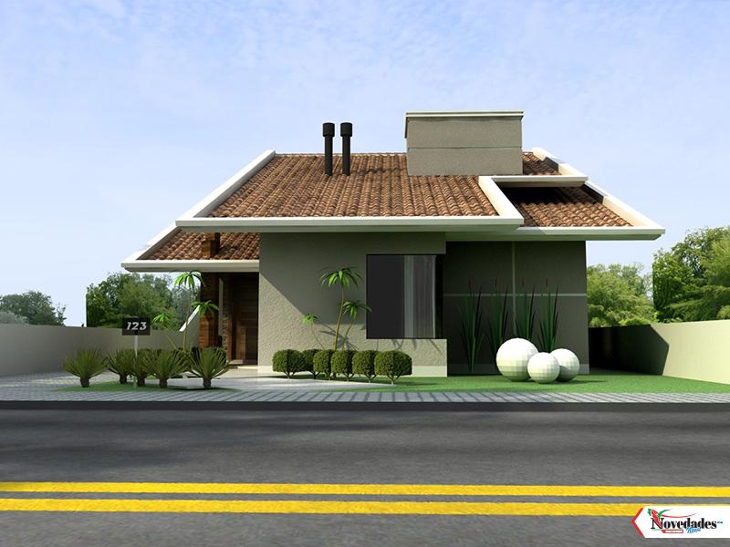 casas-modernas-terreas011