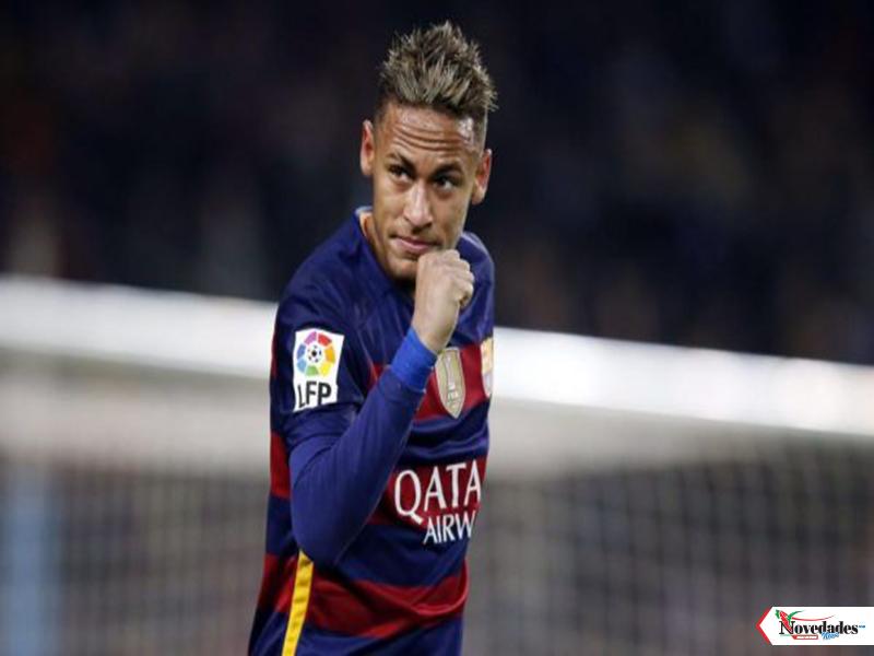 neymar-jr-in-f