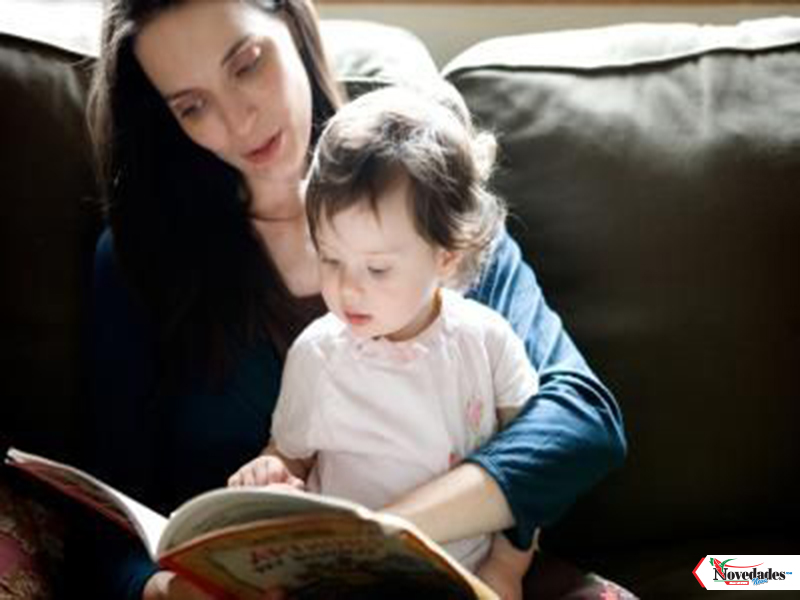 nino-leyendo1