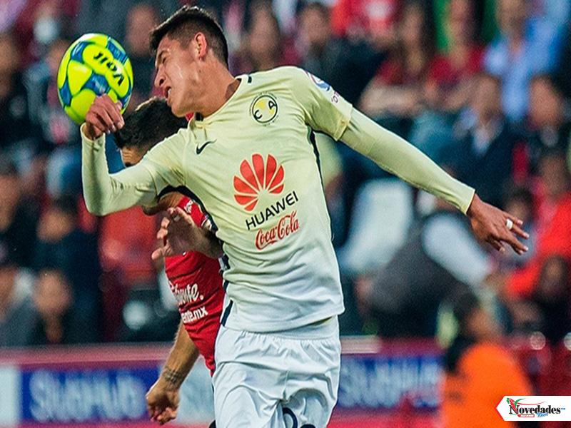 edson alvarez1