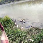 rio bravo sucio1