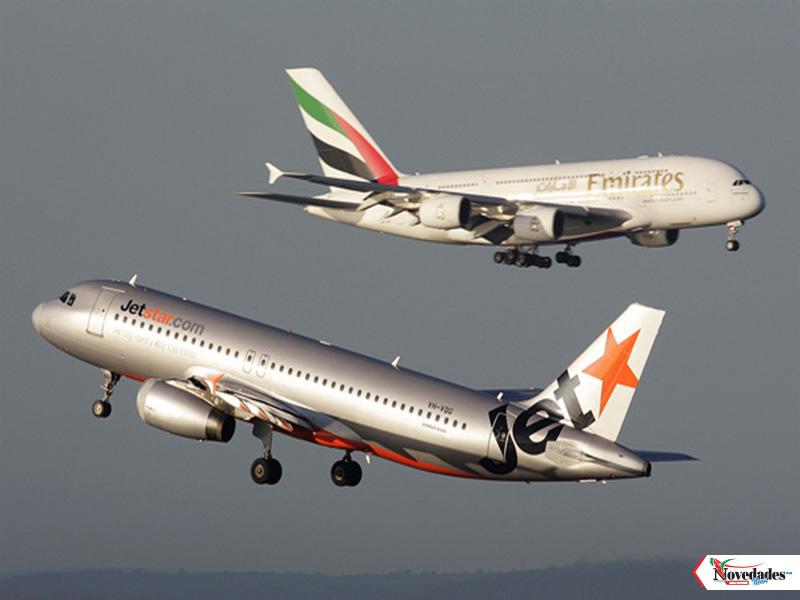 trafico-aereo1