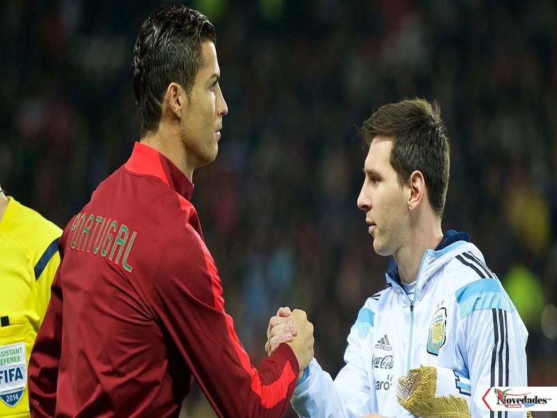 Lionel-Messi-vs-Cristiano-Ronaldo1