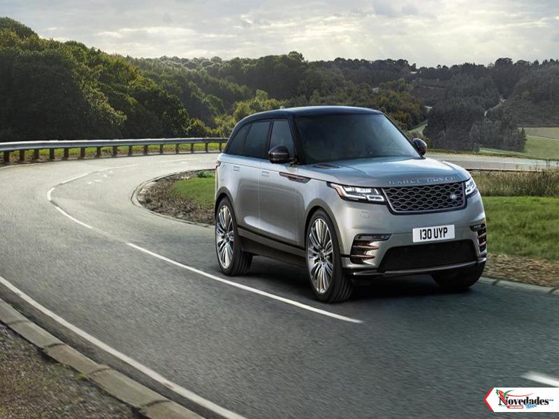 Range Rover1